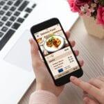 4 metodi online per gestire delivery e take away