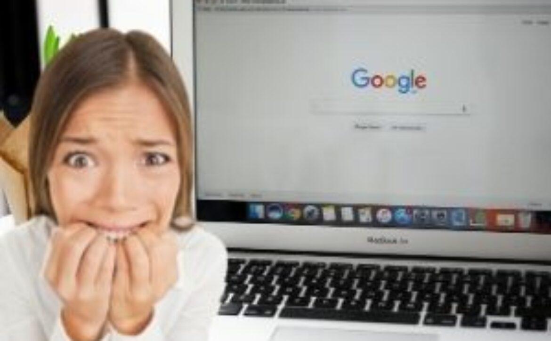 google cambiamenti