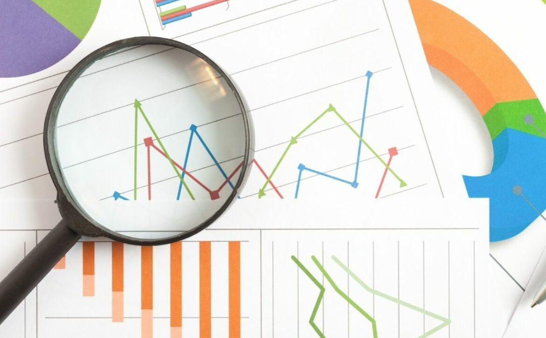 analisi ecommerce