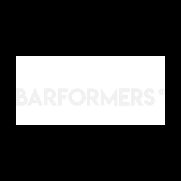 barformer