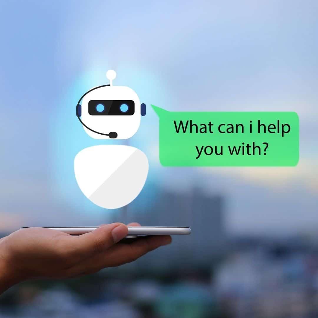 automation bot
