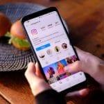 Come aumentare le visualizzazioni del proprio profilo Instagram