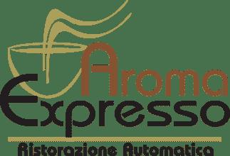 aroma-expresso