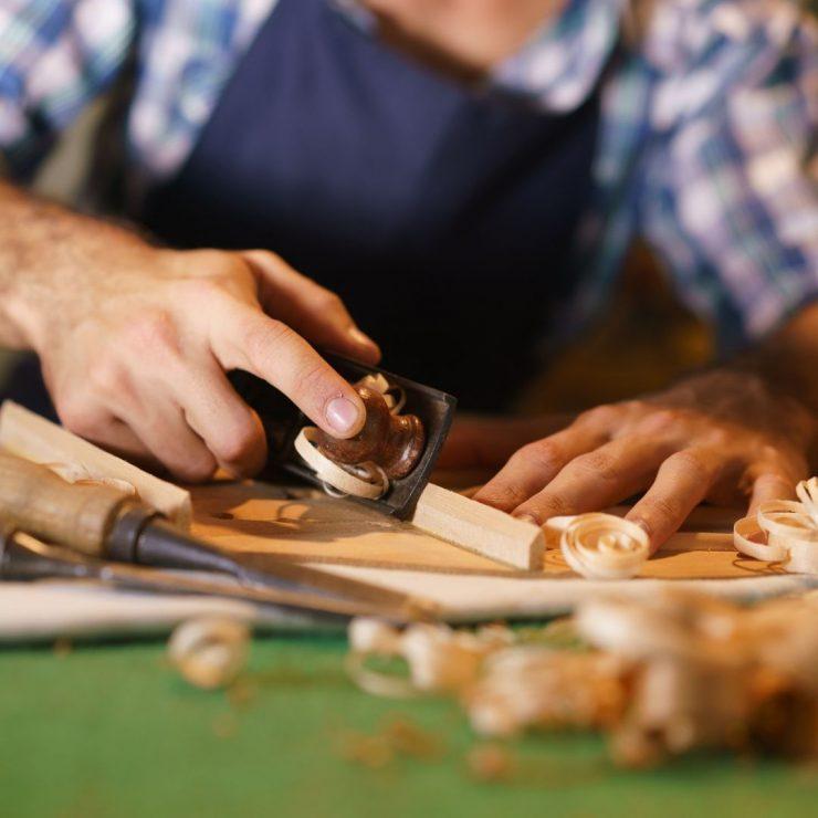 artigiano locale