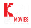 Kino Movies video produzioni su black e1549140393272 1 e1605102456163