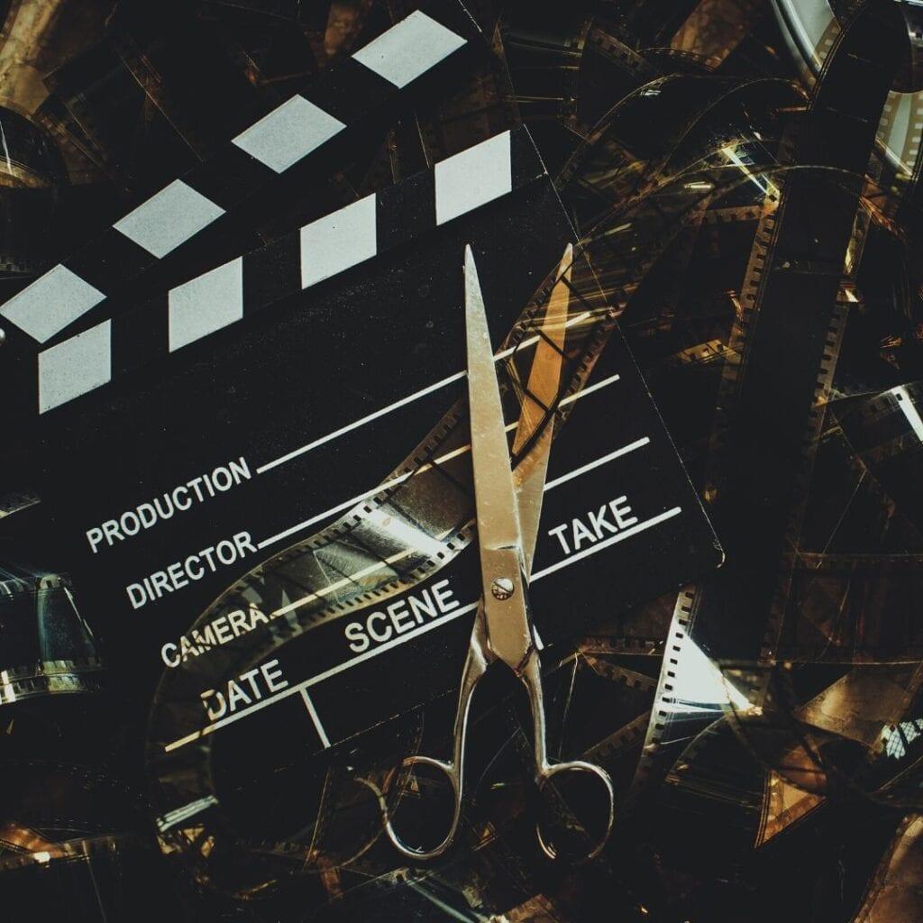 post produzione2 1