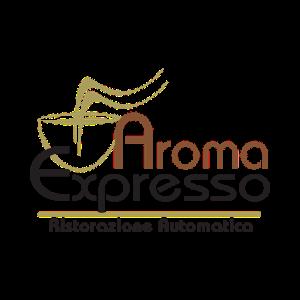Aroma Expresso_new