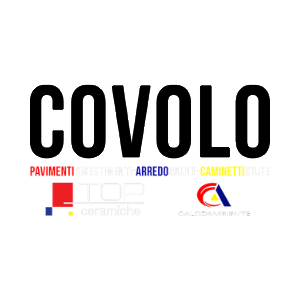 Covolo_new