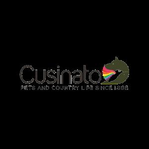 Cusinato_new