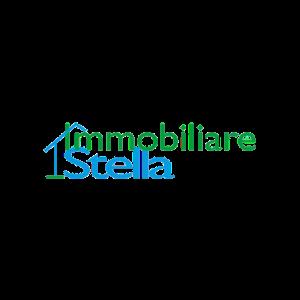 Immobiliare stella_new
