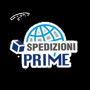 Spedizioni prime_new