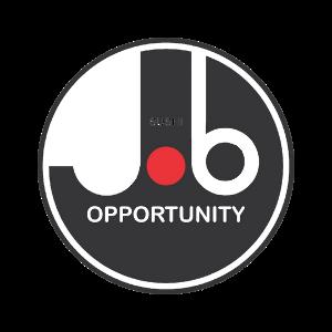 Sushi job_new