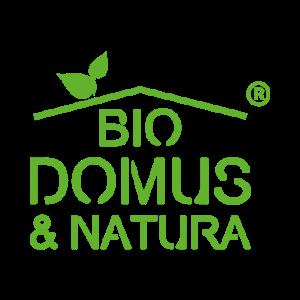 biodomus_new