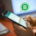 Perché dovreste utilizzare il WhatsApp Marketing per la vostra Azienda o Attività Locale ?