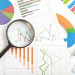 Ottimizzare un Ecommerce: 5 analisi dei dati che possono aiutarti ad aumentare le vendite