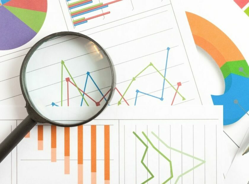 analisi ecommerce 840x620