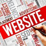Perchè avere un sito web ?